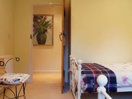 Grooms Cottage - Cornwall - 976332 - thumbnail photo 16