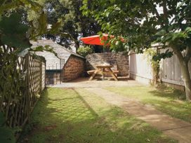 Grooms Cottage - Cornwall - 976332 - thumbnail photo 17