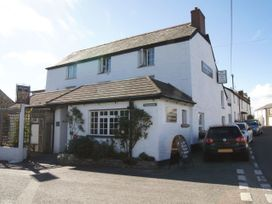 Grooms Cottage - Cornwall - 976332 - thumbnail photo 18