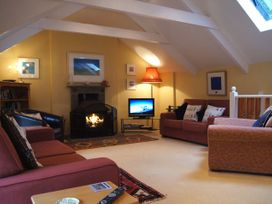 Grooms Cottage - Cornwall - 976332 - thumbnail photo 2