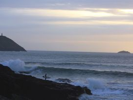Grooms Cottage - Cornwall - 976332 - thumbnail photo 22