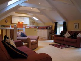 Grooms Cottage - Cornwall - 976332 - thumbnail photo 3