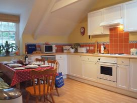 Grooms Cottage - Cornwall - 976332 - thumbnail photo 4