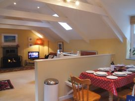 Grooms Cottage - Cornwall - 976332 - thumbnail photo 5