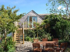 Figtree Cottage - Cornwall - 976334 - thumbnail photo 1