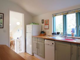 Figtree Cottage - Cornwall - 976334 - thumbnail photo 9