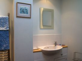 Figtree Cottage - Cornwall - 976334 - thumbnail photo 11