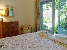 Figtree Cottage - Cornwall - 976334 - thumbnail photo 13