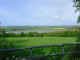 Figtree Cottage - Cornwall - 976334 - thumbnail photo 16