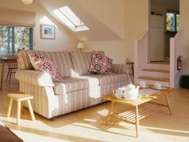 Figtree Cottage - Cornwall - 976334 - thumbnail photo 4
