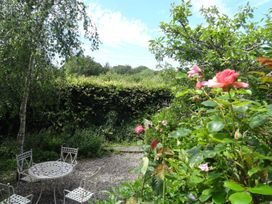 Figtree Cottage - Cornwall - 976334 - thumbnail photo 6