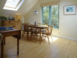 Figtree Cottage - Cornwall - 976334 - thumbnail photo 7