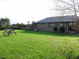 The Barn - Cornwall - 976338 - thumbnail photo 10