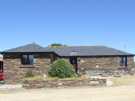 The Barn - Cornwall - 976338 - thumbnail photo 14