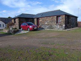 The Barn - Cornwall - 976338 - thumbnail photo 2