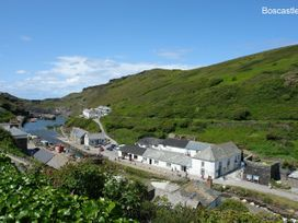 Destiny Cottage - Cornwall - 976346 - thumbnail photo 12