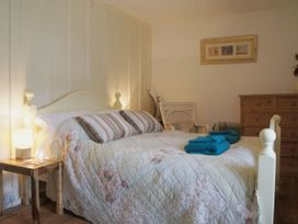 Destiny Cottage - Cornwall - 976346 - thumbnail photo 8