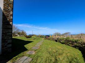 Atlantic View - Cornwall - 976352 - thumbnail photo 20