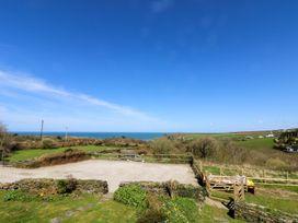 Atlantic View - Cornwall - 976352 - thumbnail photo 3