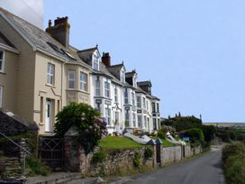 Heatherdale - Cornwall - 976355 - thumbnail photo 1