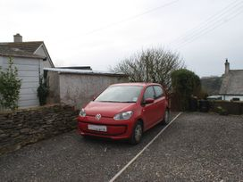 Heatherdale - Cornwall - 976355 - thumbnail photo 13
