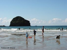 Heatherdale - Cornwall - 976355 - thumbnail photo 16
