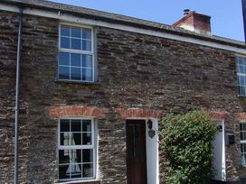 Kingfisher Cottage - Cornwall - 976356 - thumbnail photo 1