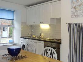 Kingfisher Cottage - Cornwall - 976356 - thumbnail photo 5