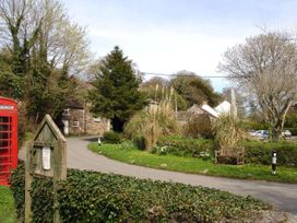 Trewethern Barn - Cornwall - 976357 - thumbnail photo 13