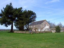 Trewethern Barn - Cornwall - 976357 - thumbnail photo 2