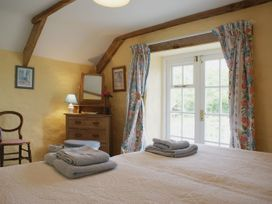 Trewethern Barn - Cornwall - 976357 - thumbnail photo 8