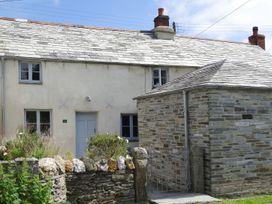 3 Newhall Green - Cornwall - 976361 - thumbnail photo 1