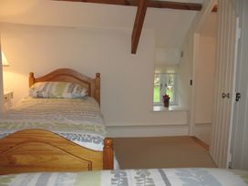 3 Newhall Green - Cornwall - 976361 - thumbnail photo 8