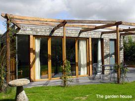 3 Newhall Green - Cornwall - 976361 - thumbnail photo 9