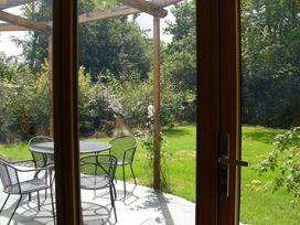 3 Newhall Green - Cornwall - 976361 - thumbnail photo 11