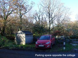 3 Newhall Green - Cornwall - 976361 - thumbnail photo 12