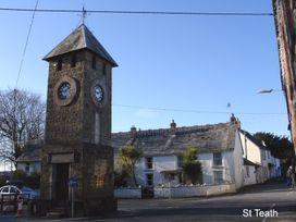 3 Newhall Green - Cornwall - 976361 - thumbnail photo 13