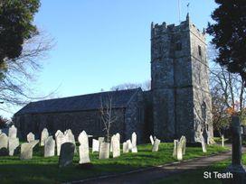 3 Newhall Green - Cornwall - 976361 - thumbnail photo 14