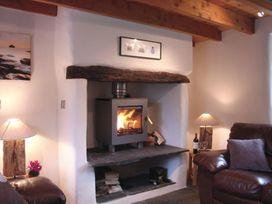 3 Newhall Green - Cornwall - 976361 - thumbnail photo 2