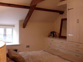 3 Newhall Green - Cornwall - 976361 - thumbnail photo 7