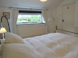 Ayr Cottage - Cornwall - 976364 - thumbnail photo 11