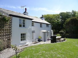 Ayr Cottage - Cornwall - 976364 - thumbnail photo 2