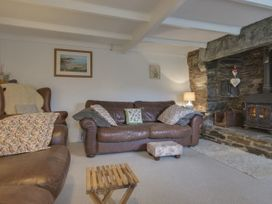 Ayr Cottage - Cornwall - 976364 - thumbnail photo 3