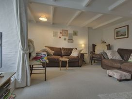 Ayr Cottage - Cornwall - 976364 - thumbnail photo 4