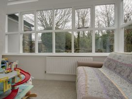 Ayr Cottage - Cornwall - 976364 - thumbnail photo 7