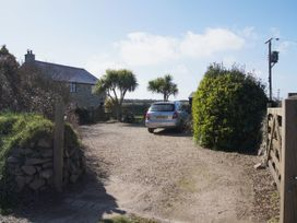 Dune View - Cornwall - 976371 - thumbnail photo 17