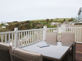 Seagulls Perch - Cornwall - 976373 - thumbnail photo 19