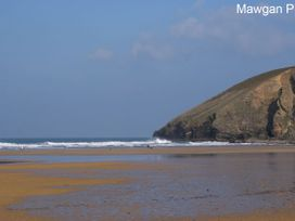 Seagulls Perch - Cornwall - 976373 - thumbnail photo 21