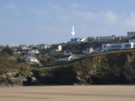 Seagulls Perch - Cornwall - 976373 - thumbnail photo 3