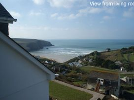 Seagulls Perch - Cornwall - 976373 - thumbnail photo 5
